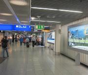 Sos Turismo: bilancio 2014 dello sportello gestito da Adiconsum, Federconsumatori e Movimento Consumatori.